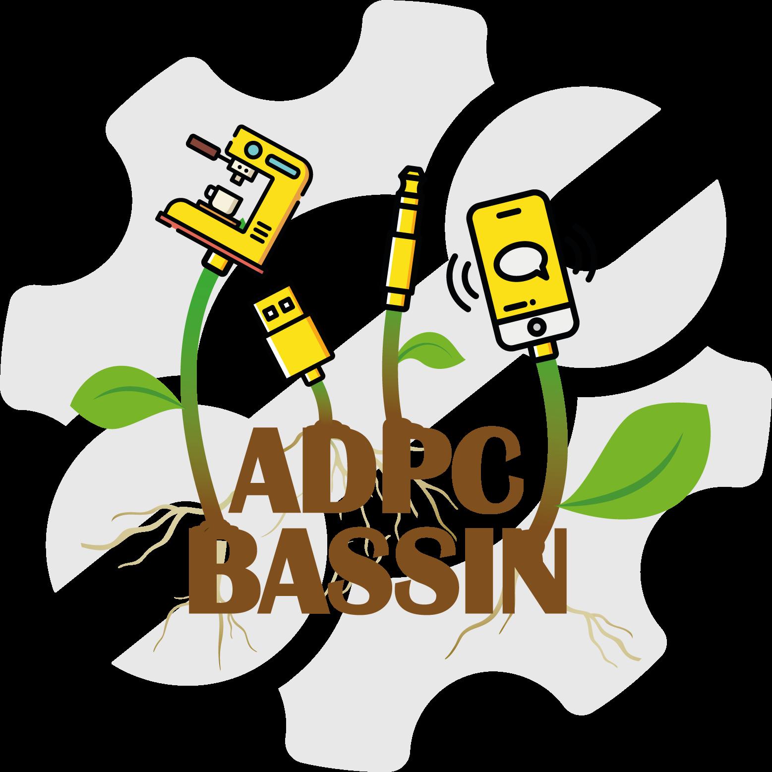 ADPC Bassin